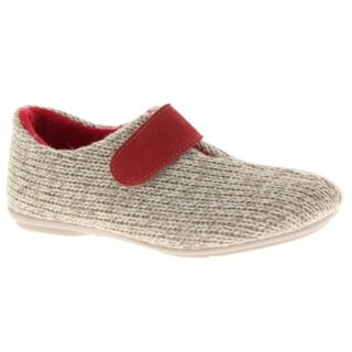 best service 1e135 8c19d Varomed - Binti Damen Slipper 02743