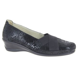 Varomed - Damen Slipper 03221