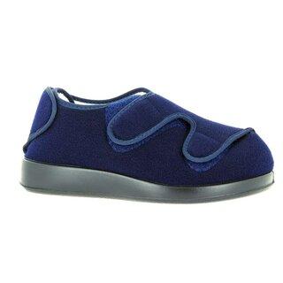 unpaarige Schuhe